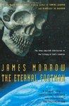 The Eternal Footman (Godhead, #3)