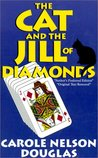The Cat and the Jill of Diamonds (Cat and a Playing Card, #3)