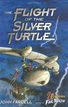 The Flight of the Silver Turtle