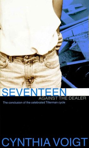Seventeen Against - Cynthia Voigt the Dealer epub download and pdf download