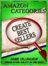Amazon Categories Create Best Sellers: But That's Not All They Do