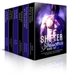 Shifter Seduction Boxed Set