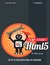 Jump Start HTML5 Basics: Get Up to Speed with HTML5 in a Weekend