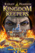 The Insider (Kingdom Keeper...