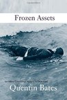 Frozen Assets (Officer Gunnhilder, #1)