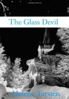 Glass Devil (Inspector Huss #4)