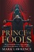 Prince of Fools (Red Queen's War, #1)