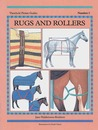 Rugs and Rollers