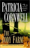 The Body Farm (Kay Scarpetta, #5)