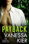 Payback (The Surgical Strike Unit, #3.5)