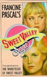 The Wakefields of Sweet Valley (Sweet Valley High Magna Editions #1)