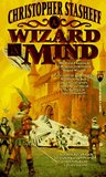A Wizard in Mind (Rogue Wizard, #2)