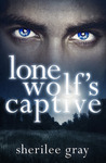 Lone Wolf's Captive