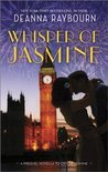 Whisper of Jasmine (City of Jasmine, #.5)