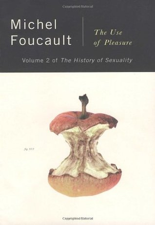 The History of Sexuality 2: The Use of Pleasure