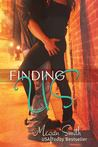 Finding Us (Finding, #1)