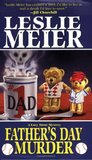 Father's Day Murder (A Lucy Stone Mystery, #10)