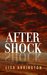 AfterShock (Quake #2)