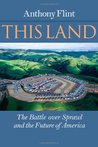 This Land by Anthony Flint