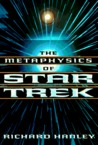 The Metaphysics of Star Trek