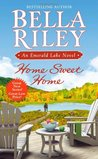 Home Sweet Home (Emerald Lake #1)