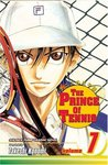 The Prince of Tennis, Volume 7: St. Rudolph's Best (The Prince of Tennis, #7)
