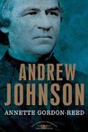 Andrew Johnson (The American Presidents, #17)