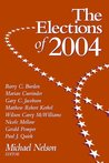 The Elections of 2004