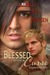 Blessed With a Curse (Experimentals #1)