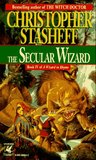 The Secular Wizard (Wizard in Rhyme, #4)