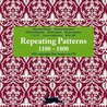 Repeating Patterns 1100 - 1800 (+ CD-Rom)
