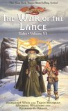 The War of the Lance (DragonLance: Tales II, #3)