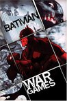 Batman: War Games, Act 3: Endgame