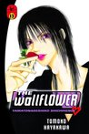 The Wallflower, Vol. 13 (The Wallflower, #13)