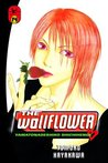 The Wallflower, Vol. 14 (The Wallflower, #14)