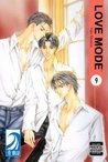 Love Mode Vol. 9 (Love Mode #9)