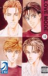 Love Mode Vol. 10 (Love Mode, #10)