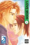Love Mode Vol. 3 (Love Mode, #3)