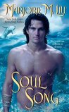 Soul Song (Dirk and Steele,  #6)