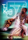 The 57th Keeper (Short Story Prequel) (The Keepers)