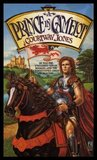 A Prince in Camelot (Dragons Heirs, #3)