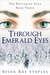 Through Emerald Eyes (The Kriterion Saga, Book Three)