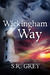 Wickingham Way (A Harbour Falls Mystery, #3)