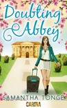 Doubting Abbey by Samantha Tonge