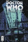 Doctor Who: Prisoners of Time Volume 3
