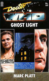 Doctor Who: Ghost Light (Target Doctor Who Library, No. 149)