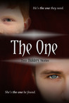 The One (Holders, #1.5)