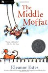 The Middle Moffat (The Moffats, #2)