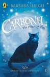 Carbonel, the Prince of Cats by Barbara Sleigh