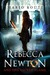 Rebecca Newton and the Sacred Flame by Mario Routi